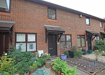 Thumbnail 2 bed property to rent in Courtney Road, Colliers Wood, London