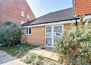 1 bed bungalow for sale in Hamble Drive, Hayes UB3