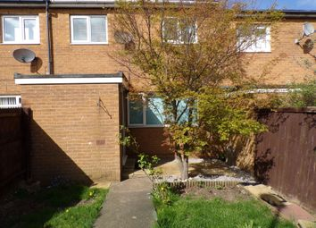 Thumbnail 3 bed terraced house to rent in Eastbourne Parade, Hebburn