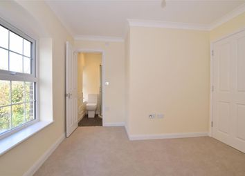Thumbnail 2 bedroom flat for sale in Stuart Road, Gravesend, Kent