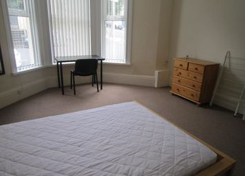 Thumbnail Room to rent in Salisbury Road, St Judes, Plymouth