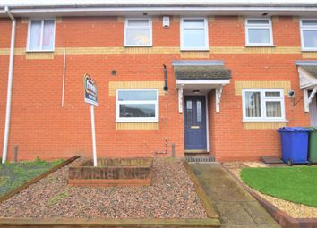 2 bed terraced house for sale in Welling Road, Orsett, Essex RM16