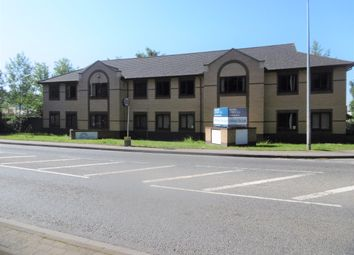 Thumbnail Office to let in Pioneer Way, Doddington Road, Lincoln
