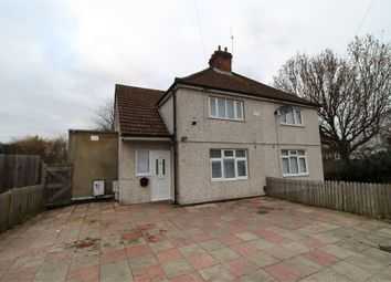 Thumbnail 5 bed detached house to rent in Merlin Crescent, Edgware, Middlesex, UK