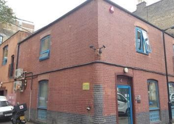 Thumbnail Office to let in Vine Yard, Borough, London