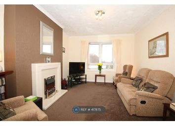 Thumbnail Room to rent in Kestrel Road, Glasgow