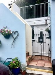 Thumbnail 1 bed flat to rent in Commons Road, Pembroke