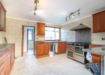 2 bed terraced house for sale in Glendish Road, London N17