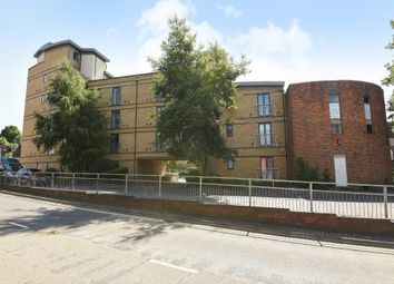 Thumbnail 3 bed flat to rent in The Galleries, High Wycombe