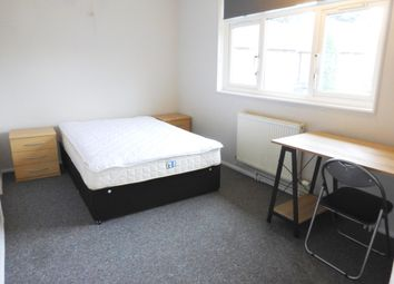 Thumbnail 1 bedroom property to rent in Cunningham Road, Norwich