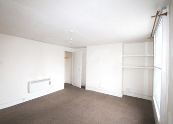 Thumbnail 2 bedroom flat to rent in Richmond Place, Brighton