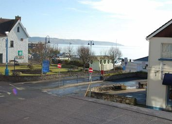 Thumbnail 1 bed flat for sale in Beddoes Court, Saundersfoot, Saundersfoot, Pembrokeshire