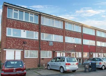 Thumbnail 2 bed flat to rent in Boulters Court, Maybank Avenue, Sudbury