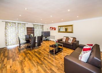 Thumbnail 3 bed flat to rent in Princess Gate, South Kensington