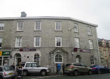 Thumbnail Retail premises for sale in National Westminster Bank Chambers, Bridge Street, Dolgellau, Gwynedd, UK