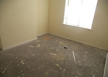 Thumbnail 2 bed flat to rent in Morgan Street, Sunderland
