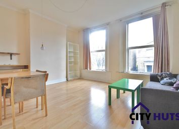 Thumbnail 2 bed flat to rent in Balls Pond Road, London