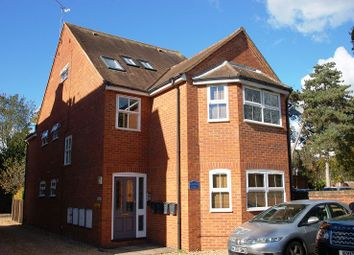 Thumbnail 1 bedroom flat to rent in Beaconsfield Road, St.Albans