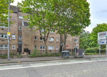 Thumbnail 2 bed duplex for sale in 213/2 Great Junction Street, Edinburgh, 5Ru, Leith, Edinburgh