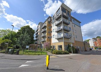Thumbnail Flat to rent in Brand House, Coombe Way, Farnborough