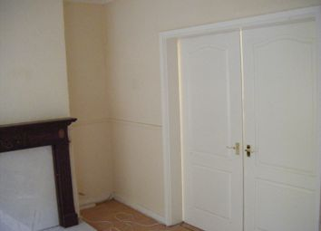 Thumbnail 3 bed terraced house to rent in Lillie Terrace, Trimdon Station