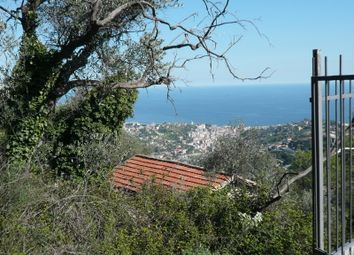 Thumbnail 1 bed cottage for sale in San Bartolomeo / Gozzo, Sanremo, Imperia, Liguria, Italy