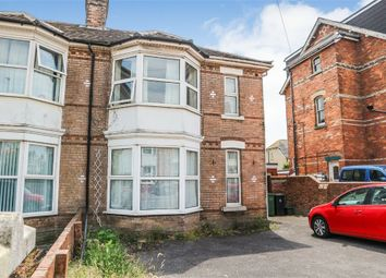 Thumbnail 5 bed semi-detached house for sale in Abbotsbury Road, Weymouth, Dorset