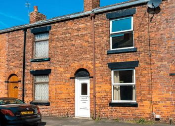Thumbnail 2 bed terraced house for sale in Lord Street, Eccleston, Chorley