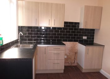 3 bed terraced house for sale in Tivoli Place, Bradford BD5