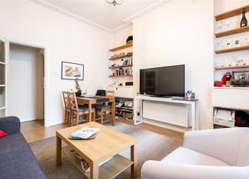 Thumbnail 1 bed flat for sale in Barnsbury Street, London