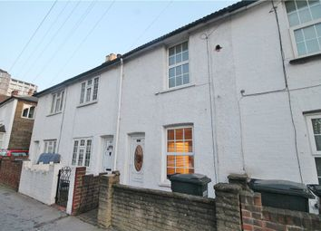 Thumbnail 2 bedroom terraced house to rent in West Street, Croydon