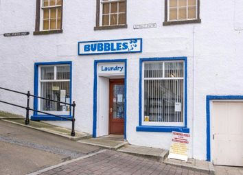 Thumbnail Commercial property for sale in Strait Path, Banff, Aberdeenshire United Kingdom