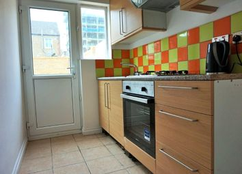 Thumbnail 3 bed terraced house to rent in Ravenscroft Road, London