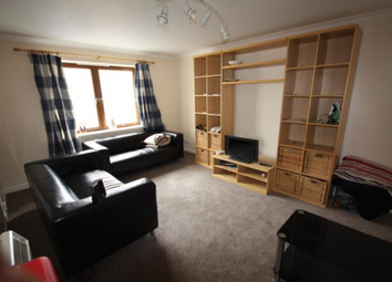 Thumbnail 2 bed flat to rent in 30 Links View, Aberdeen