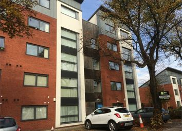 Thumbnail 2 bed flat to rent in Trinity Road, Bootle, Merseyside