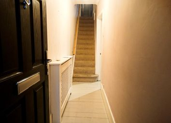 Thumbnail 2 bed terraced house for sale in Capron Road, Dunstable