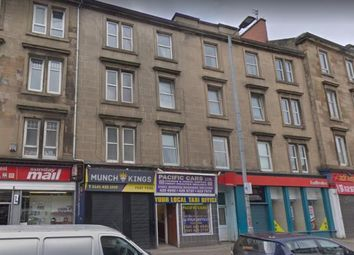 2 bed flat to rent in Braehead Shopping Centre, Kings Inch Road, Glasgow G51
