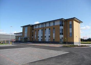 Thumbnail Office to let in Bridge Haven One, Saxon Way, Hessle, Hull
