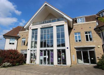 1 bed property to rent in Bradbury Place, Hartford Road, Huntingdon, Cambs PE29