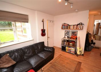 Thumbnail 1 bed flat to rent in Lucas Gardens, London
