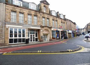 Thumbnail Pub/bar to let in North Road, Lancaster