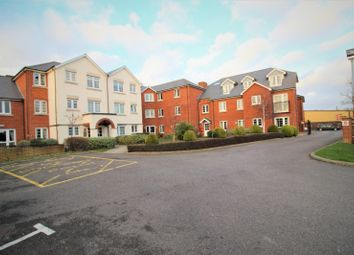 Thumbnail 1 bed property to rent in Highfield Court, Penfold Road