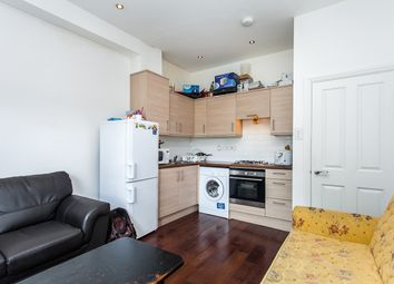 Thumbnail 2 bedroom flat to rent in High Road, Wood Green