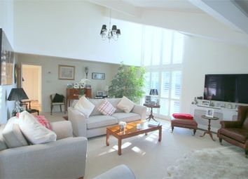 Thumbnail 4 bed detached house for sale in Chapel House, Turners Avenue, Tenterden, Kent