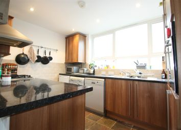 Thumbnail 2 bed flat to rent in Dorrien Walk, Streatham Hill