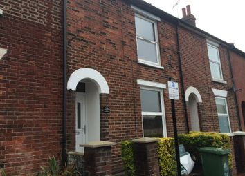 Thumbnail 5 bed detached house to rent in Southcliff Road, Southampton