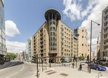 Thumbnail 2 bed flat for sale in Mansell Street, London