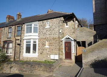 Thumbnail 2 bed flat for sale in Storrs Hall Road, Walkley, Sheffield