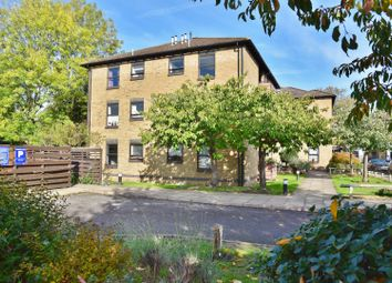 Thumbnail 1 bed flat for sale in Field Lane, Teddington