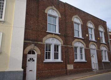 Thumbnail 6 bed flat to rent in Bartholomew Street West, Exeter